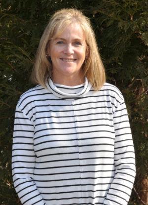 Kate Kopp