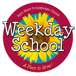 BMPC Weekday School